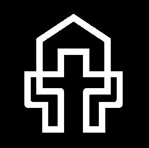 Église Protestante Baptiste Libre